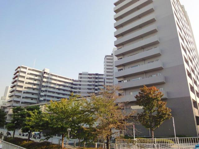 972 parkhousekiyosumishirakawariverside1