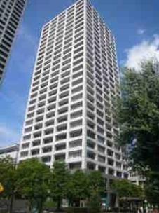 グランパークハイツの賃貸マンション情報 | 高級賃貸.jp